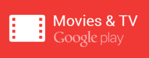 google-play-movies-tv
